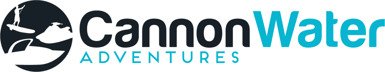 Cannon Water Adventures Learning Portal